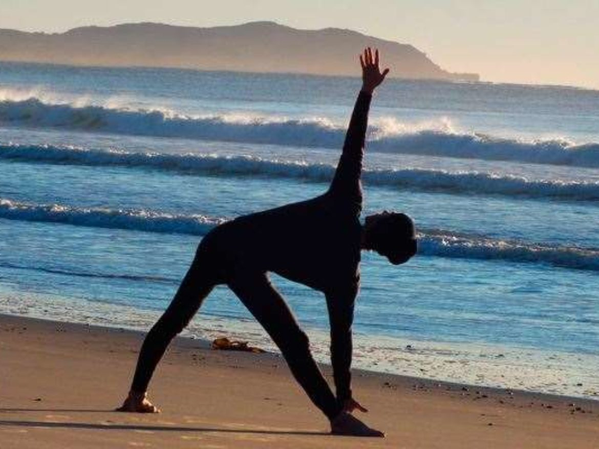 21 exercises you can do home to improve your surfing
