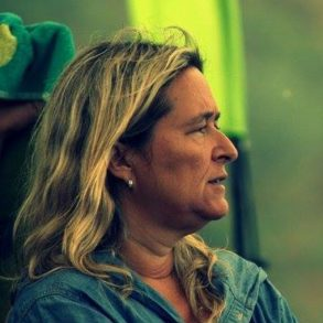 Ana Paula Bouça