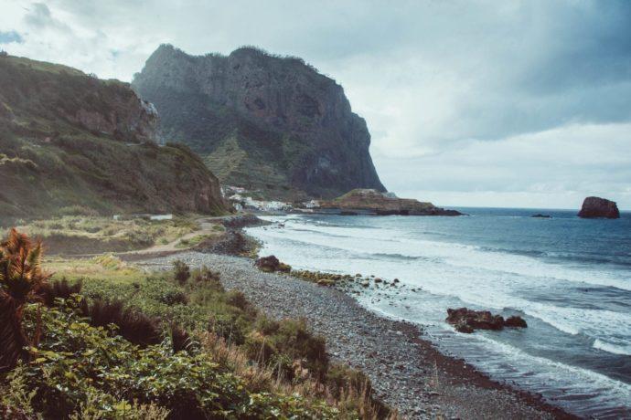 Calhau Surf School Report (32)